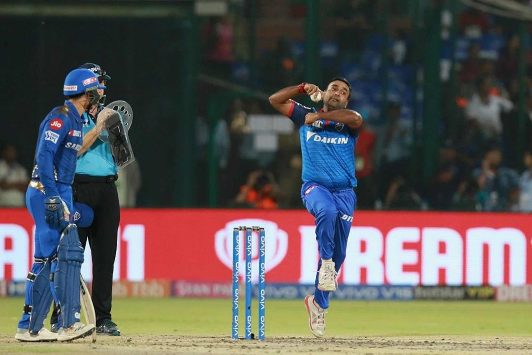 I didn't Get What I Deserve But it's Okay: Amit Mishra on His India Career