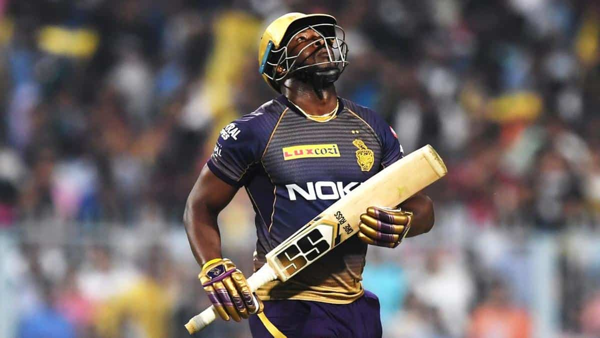 'There Might be Two or Three of Them': Gautam Gambhir on Bowlers Who Can Trouble Andre Russell in IPL 2020