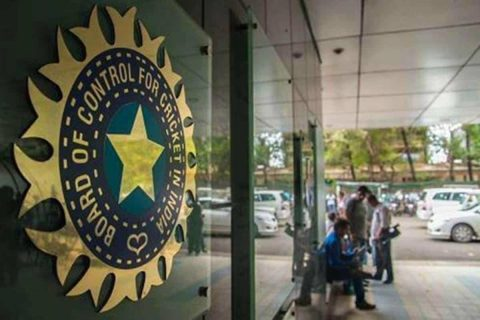 BCCI contingent member tests positive for Covid-19: IPL source
