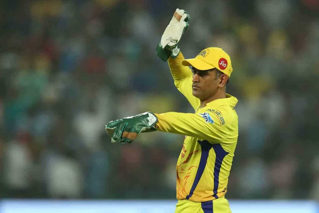 IPL 2020: It's Been in the Back of MS Dhoni's Mind said Dwayne Bravo on CSK's Future Captain