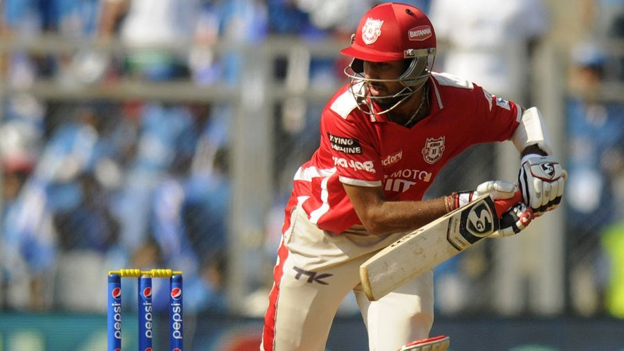I Don't Have Any Big Ego That They Are Not Picking Me: Cheteshwar Pujara on Not Playing IPL