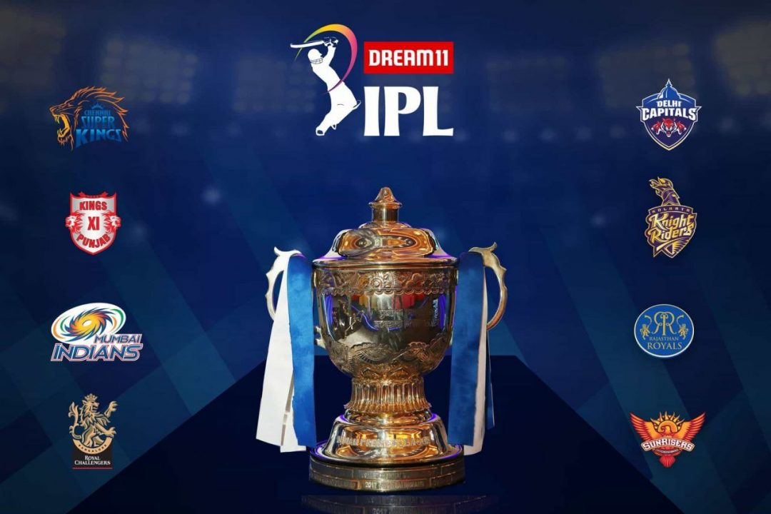 IPL 2020: No Media Allowed in The Stadium, Only Post-Match Press Meet Mandatory