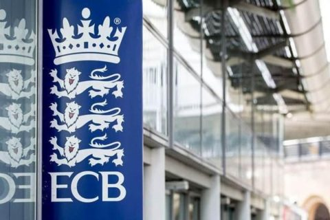 England and Wales Cricket Board (ECB) to Cut The Workforce By 20%