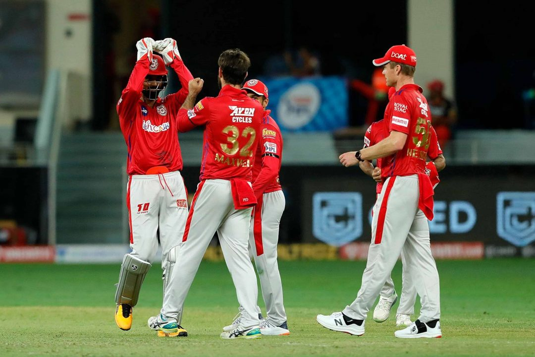 IPL 2020: KXIP vs RCB, Kl Rahul Smashed 132, Kings XI Punjab beats Royal Challengers Bangalore by 97 Runs in One-sided Contest