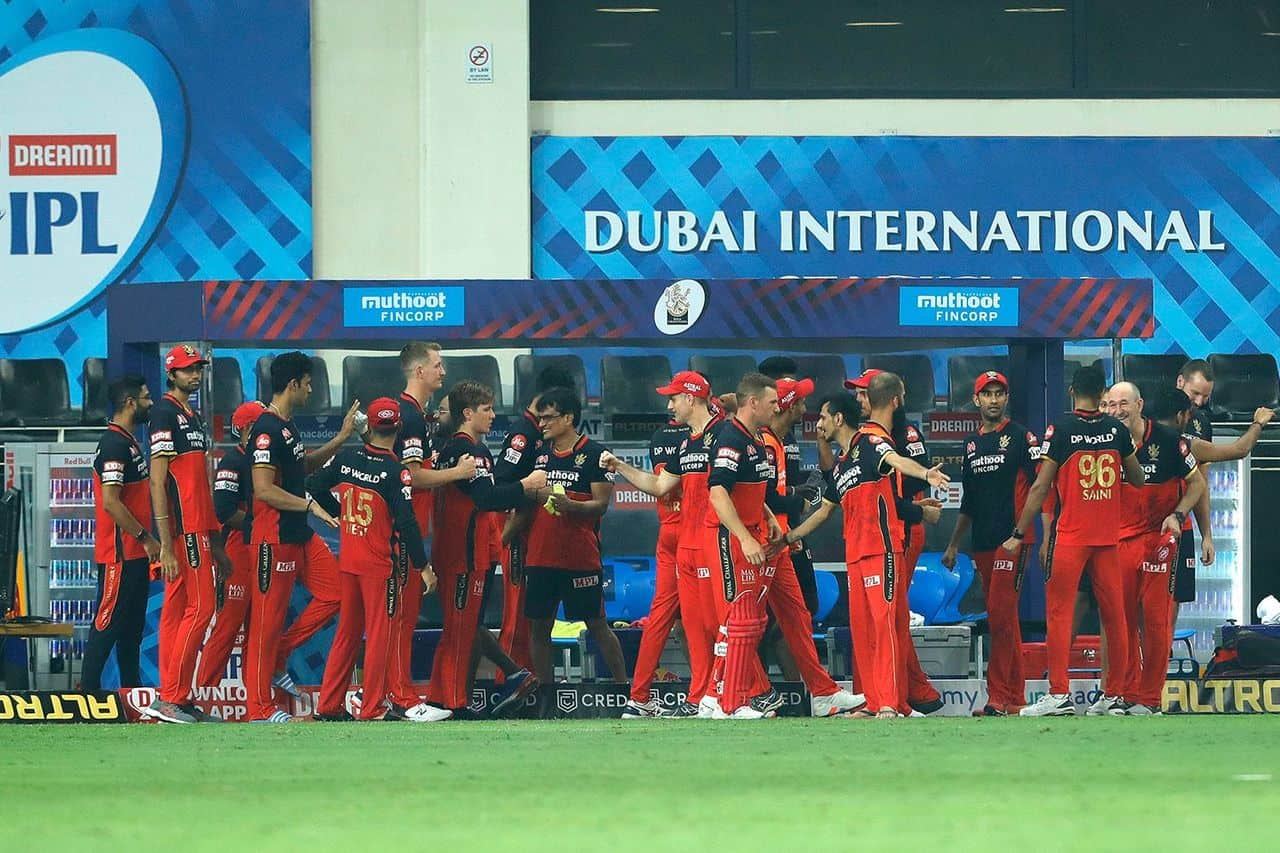 IPL 2020: RCB vs MI, Royal Challengers Bangalore beat Mumbai Indians in Super Overs, Who said What?