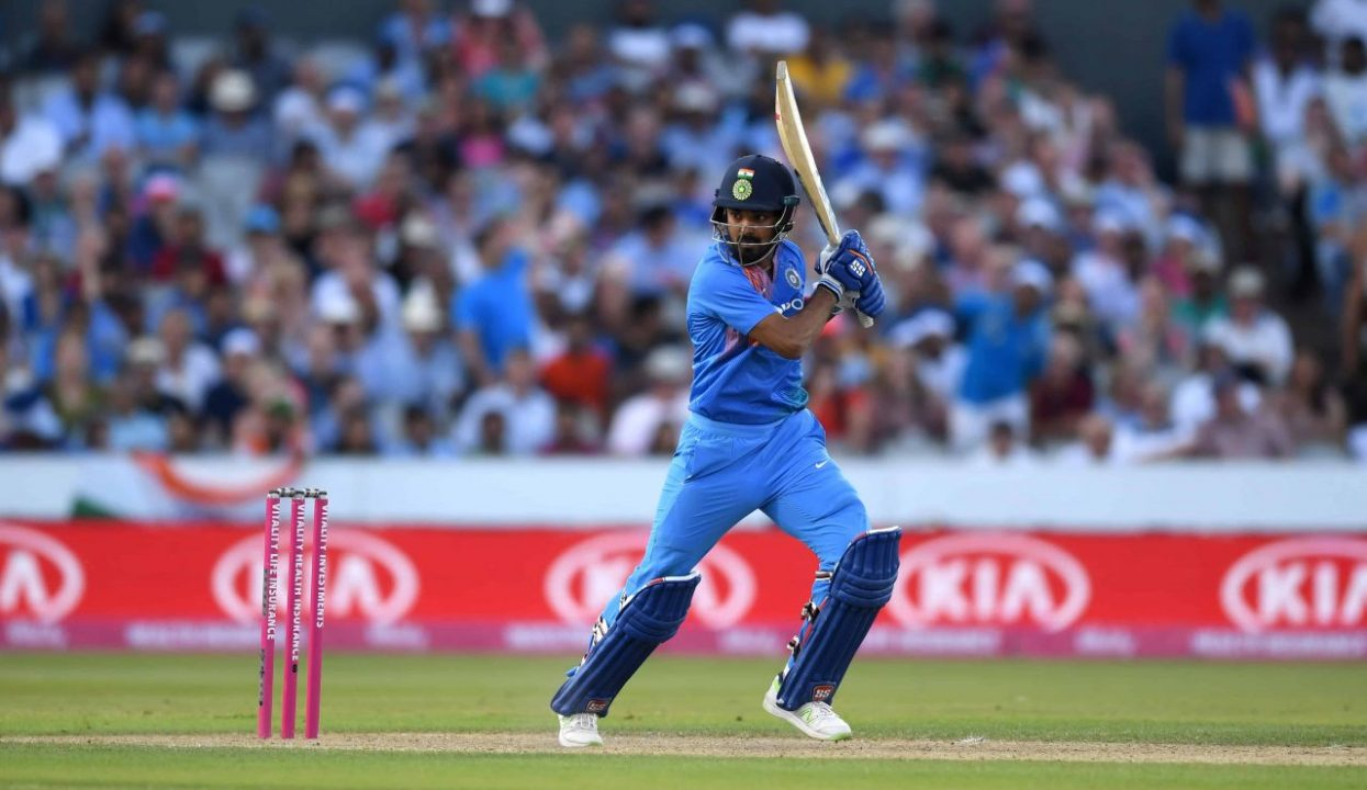 KL Rahul Maybe Next in Line to Replace Virat Kohli as Team India's Captain: Aakash Chopra
