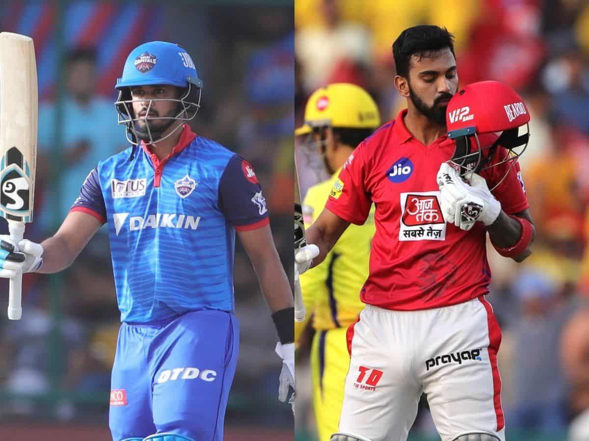 DC vs KXIP, IPL 2020 Dream11 Prediction Today: Fantasy Team for Delhi Capitals vs Kings XI Punjab