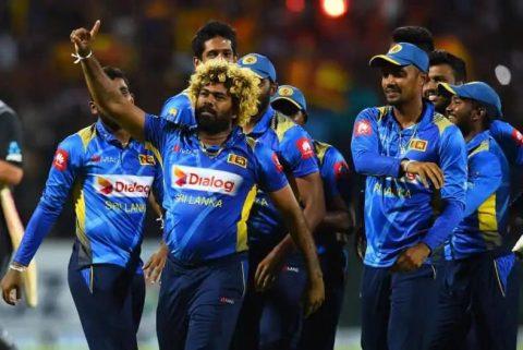 LPL 2020: Lanka Premier League once again postponed, will now start from November 21