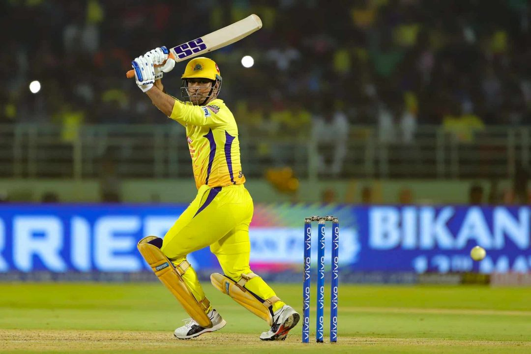 MS Dhoni and Chennai Super Kings is a Marriage Made in Heaven: Aakash Chopra