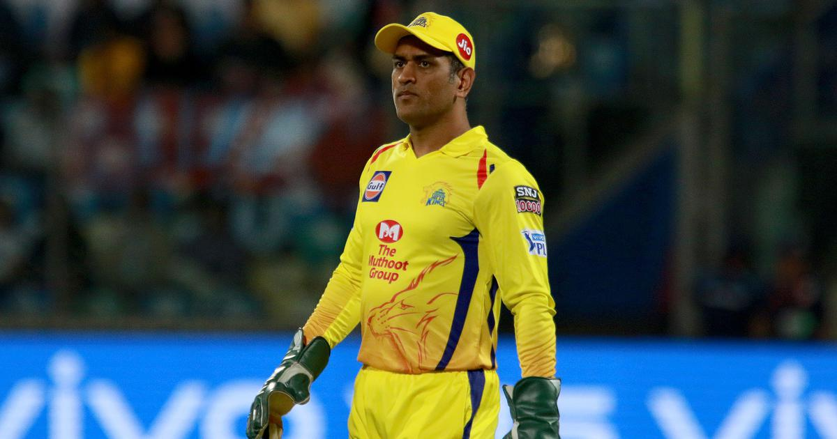 MS Dhoni is one of the Best Finishers Ever: David Miller