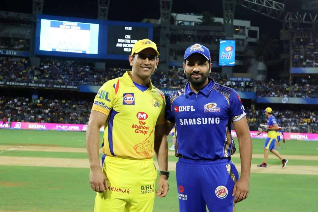 Matchday 1- MI vs CSK, IPL 2020 Dream11 Prediction Today: Fantasy tips for Mumbai Indians vs Chennai Super Kings