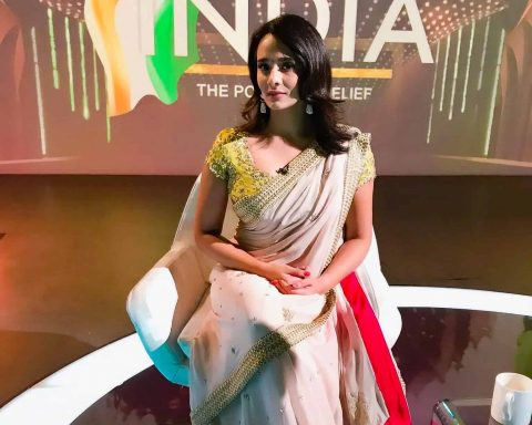 """IPL 2020: """"Mayanti Langer"""" Will Miss the 13th Edition of Indian Premier League"""