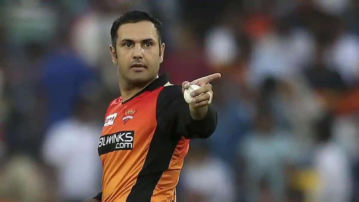 Mohammad Nabi is The Most Underrated Player of T20- Gautam Gambhir