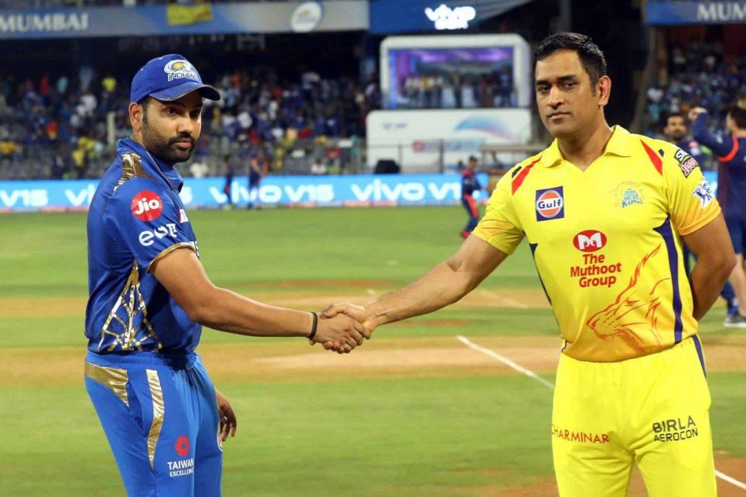 IPL 2020: MI vs CSK, Aakash Chopra Predicted the Winner of The First Match