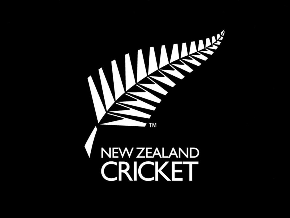 New Zealand government gives all-clear for Pakistan, West Indies to tour