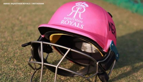 IPL 2020: Rajasthan Royals Will Suffer The Most as England & Australia Players Will Miss 1st Week of the League