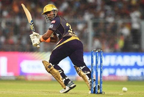 IPL Will Bring Normalcy Back Into Our Lives: Robin Uthappa