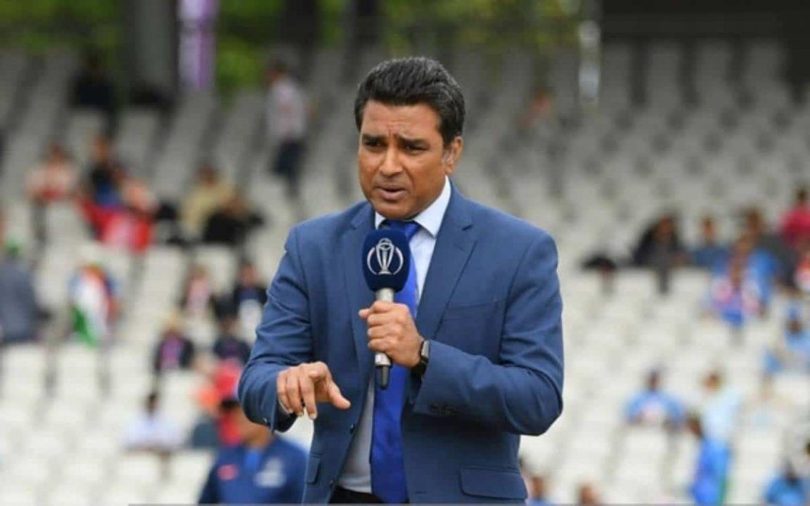 IPL 2020: MCA, Not Happy With Sanjay Manjrekar's Exclusion From Commentary Panel