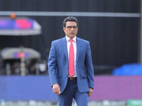 "Sanjay Manjrekar, Again in Controversy for Addressing Piyush Chawla and Rayudu as ""Low Profile Cricketers"""