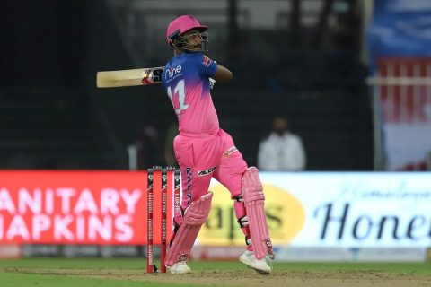IPL 2020: Shocked to See Sanju Samson Not Playing For India Across Formats, Says Shane Warne