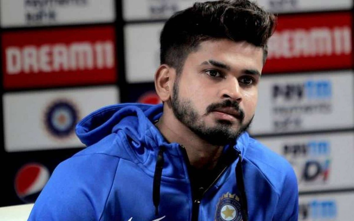 IPL 2020: Shreyas Iyer's Statement on Sourav Ganguly Helping Him Raises the Conflict-of-Interest Issue