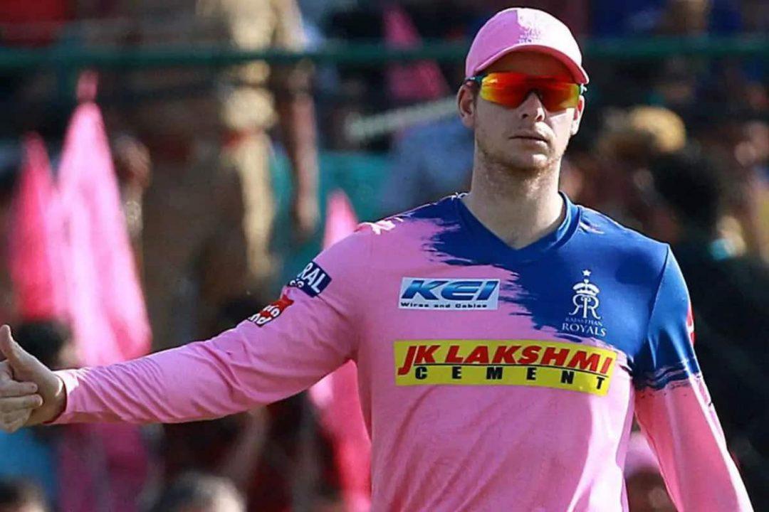 IPL 2020, RR vs CSK: Steve Smith, all set to return for Rajasthan Royals