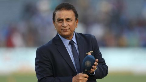IPL 2020: Mumbai Indians (MI) Shouldn't Find It Too Difficult To Win, Says Sunil Gavaskar