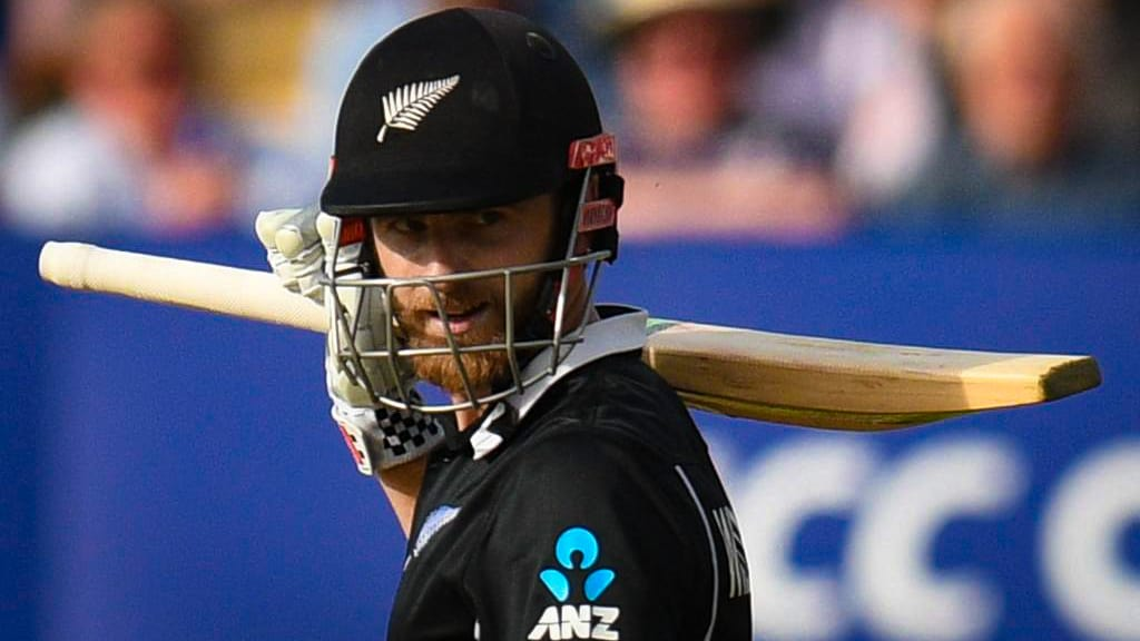 There is a little bit of apprehension: Kane Williamson before leaving for UAE