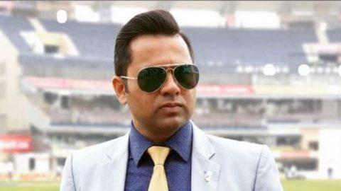 """IPL 2020: Aakash Chopra Selected Top 4 Teams of IPL, Excluded Three """"Champions"""" Teams"""