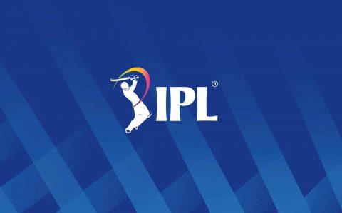 BCCI Announces Schedule And Venue Details For Women's T20 Challenge