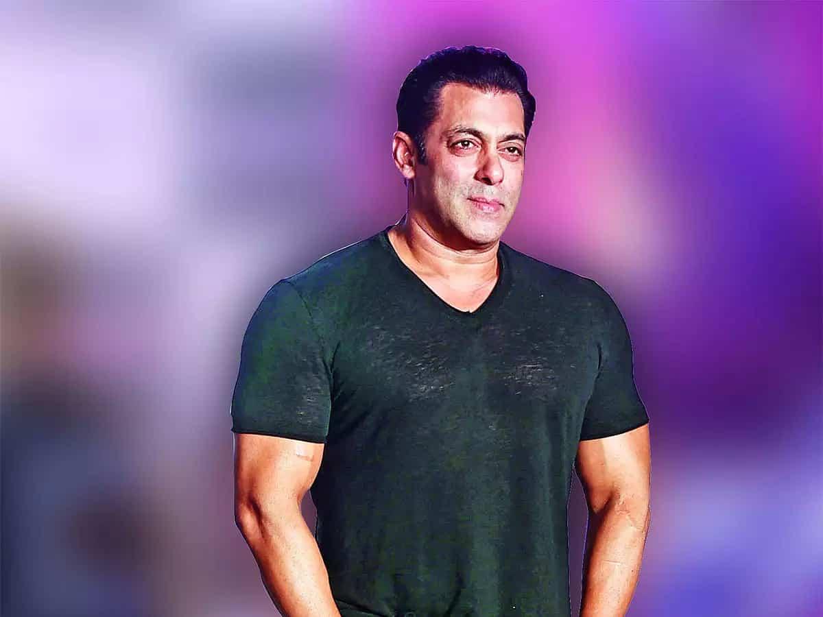 Bollywood Actor Salman Khan's family buys Lanka Premier League's Kandy franchise