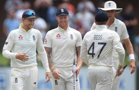 England Centrally Contracted Cricketers Agree on Pay Cut Due To COVID-19 Pandemic