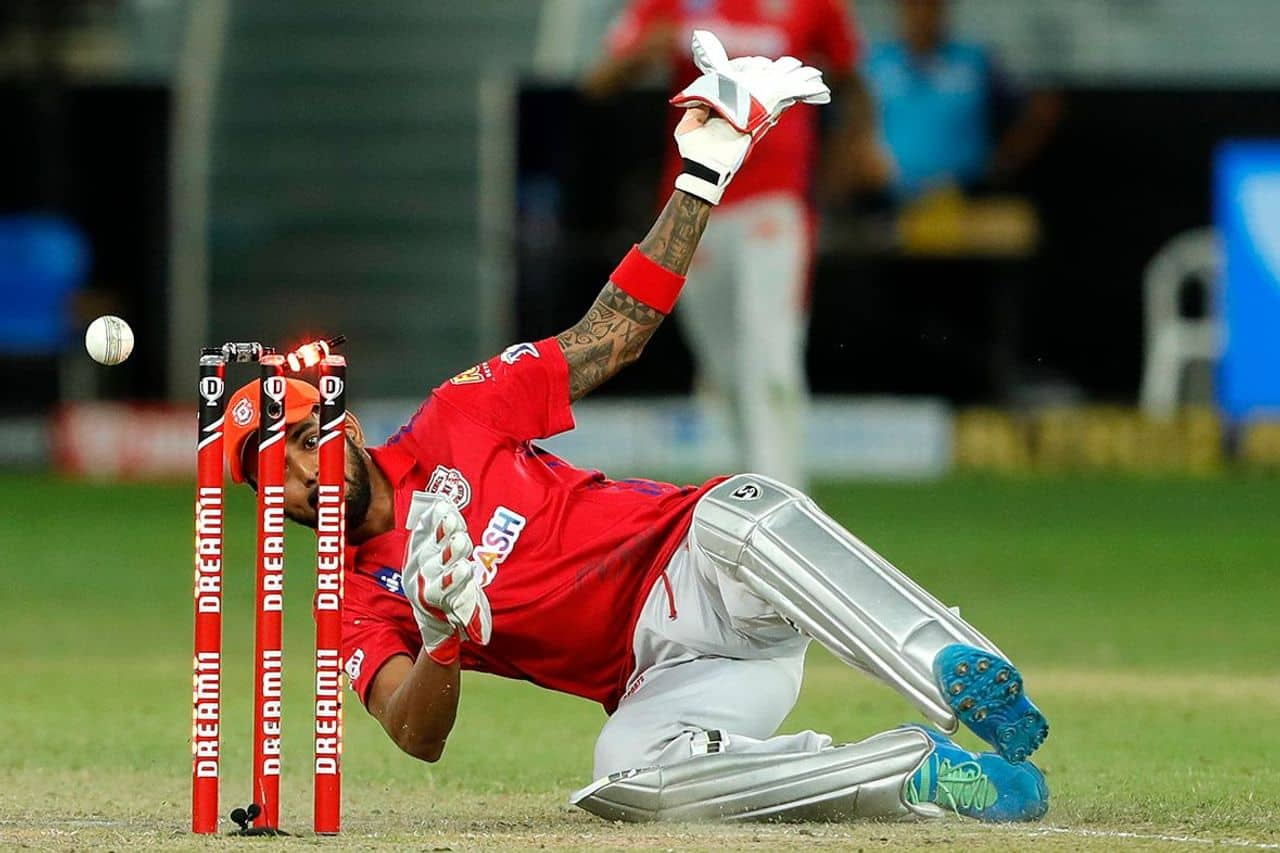 IPL 2020 MI vs KXIP: Can't Prepare For Super Overs, No Team Prepares For Super Overs -KL Rahul, After Winning The Match in The Second Super Over