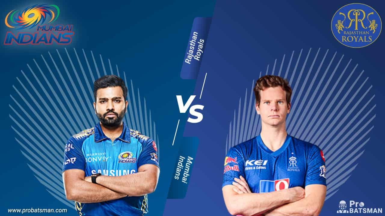 Match 19 of IPL 2020: Royal Challengers Bangalore (RCB) vs Delhi Capitals (DC) Dream11 Team Prediction, KXIP vs CSK Fantasy Team, Weather Forecast, Pitch Report, Venue, Fantasy Tips, Squads, Dream Team.