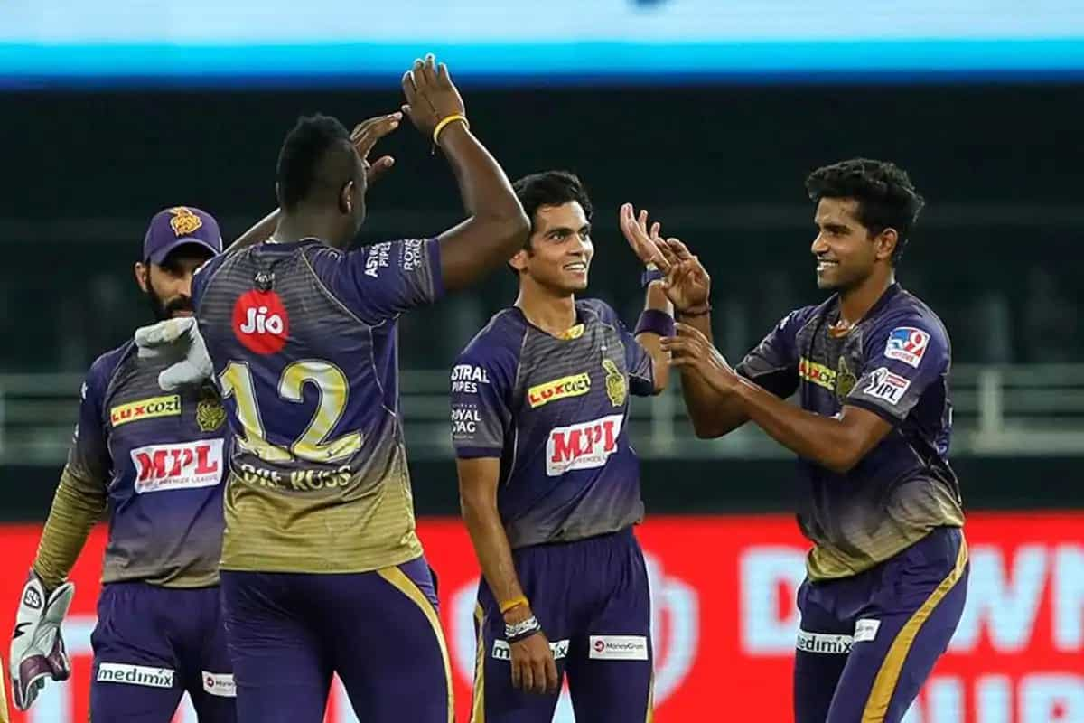 IPL 2020| Our Bowlers Will Give a Tough Time to CSK Batsmen: Rahul Tripathi