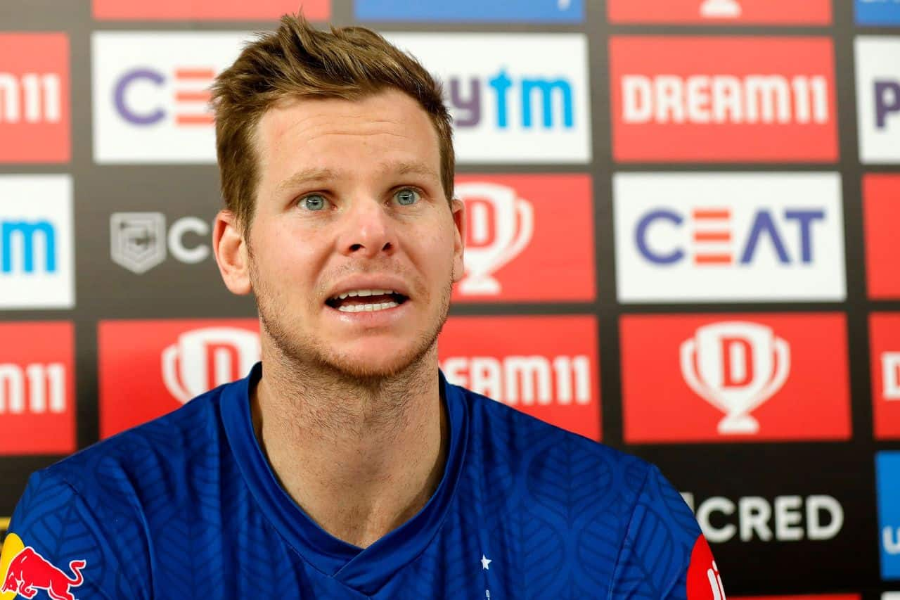 IPL 2020 - RR vs RCB: Hard Pill to Swallow -Steve Smith After Losing The Match
