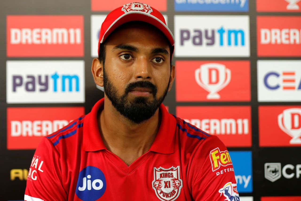 IPL 2020: SRH vs KXIP, Sometimes it Doesn't Come Off, But You Got to be Patient- KL Rahul After Losing The Fifth Match