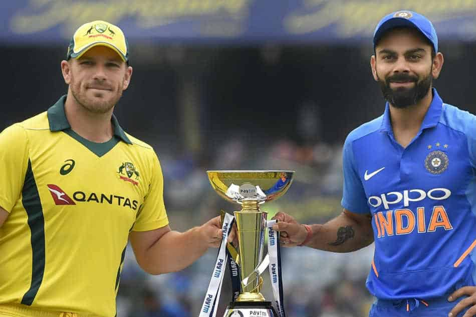 India Tour of Australia 2020-21: Allan Border Slams Cricket Australia, BCCI on The Proposed Change in Schedule