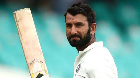 India vs Australia 2020 Cheteshwar Pujara, Hanuma Vihari And Other Support Staff To Join Rest of Squad in Dubai