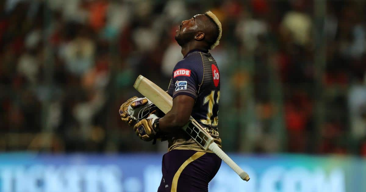 LPL 2020: Andre Russell, Faf du Plessis And Three Other Overseas Players Opt Out of Lanka Premier League