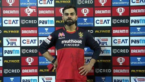 IPL 2020, MI vs RCB – Who Said What: Mumbai Indians Bowled In Good Areas, Stopped Us 20 Runs Short -Virat Kohli