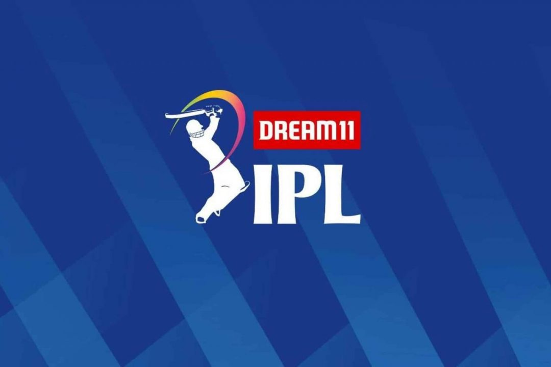No Dope Testing in IPL as NADA Officers Are Waiting For Approval