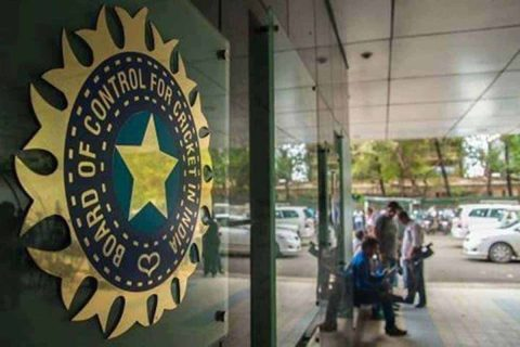 IPL 2020: Players to Face Ouster, Teams to Lose 2 Points For Bio-Bubble Violation