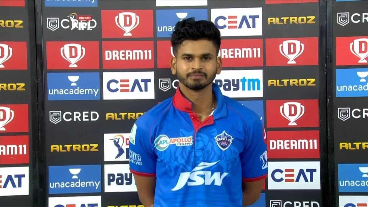 IPL 2020, SRH vs DC – Who Said What: These Loses Are Not Going To Put Us Down -Shreyas Iyer After Their Third Consecutive Loss