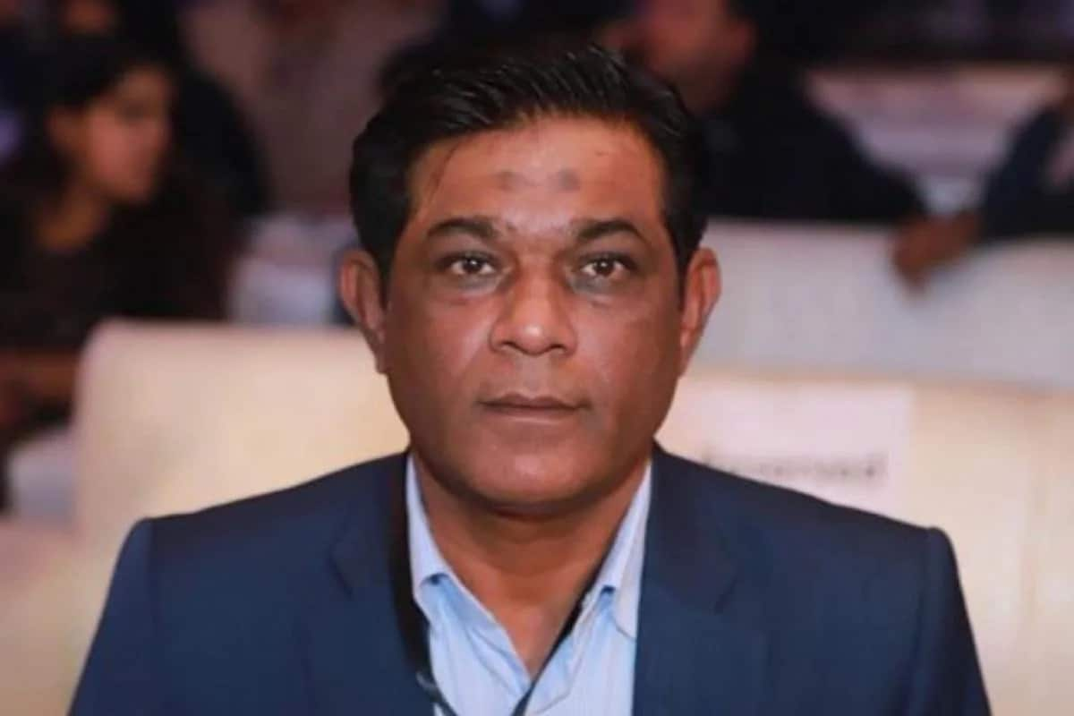 The Next Chief Selector of Pakistan Cricket Team Should Be a Woman: Rashid Latif