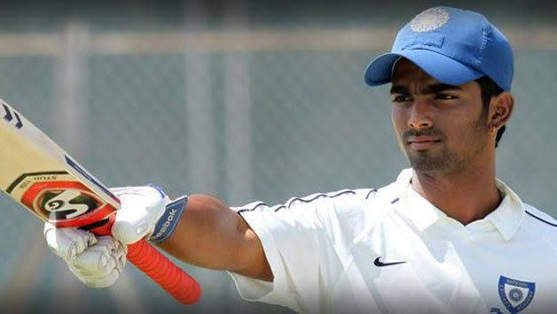 U-19 World Cup Winner Tanmay Srivastava Announces Retirement From All Forms of Cricket at Age of 30