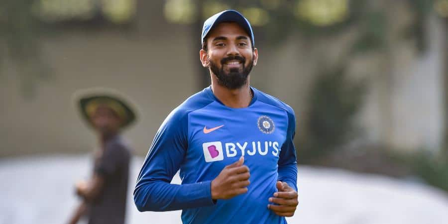 India vs Australia 2020: Very Happy And Proud Moment--KL Rahul On Being Named As India's Vice-Captain For Australia Tour