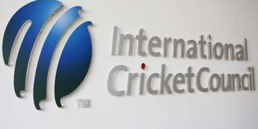 What Are The ICC New Rules For A Super Over? Know Here