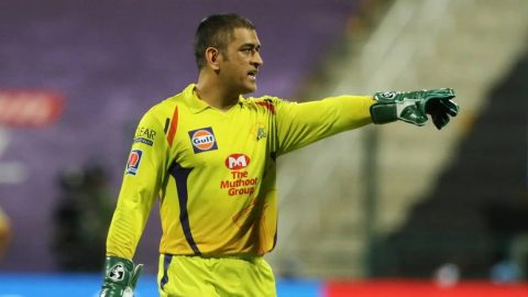 Won't Be Surprised if CSK Continue With MS Dhoni As Long As He Wants To Play: Gautam Gambhir