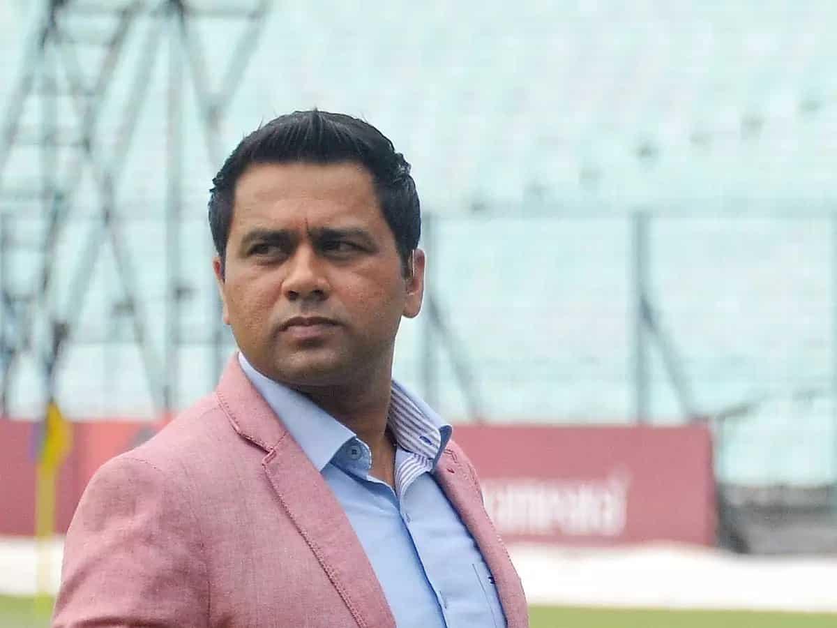 Aakash Chopra Picks His best XI of IPL 2020, Virat Kohli Misses Out